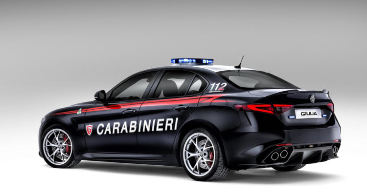 20160507_alfa_romeo_giulia_qv_carabinieri_4