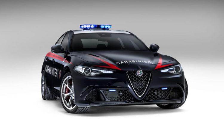 20160507_alfa_romeo_giulia_qv_carabinieri_5