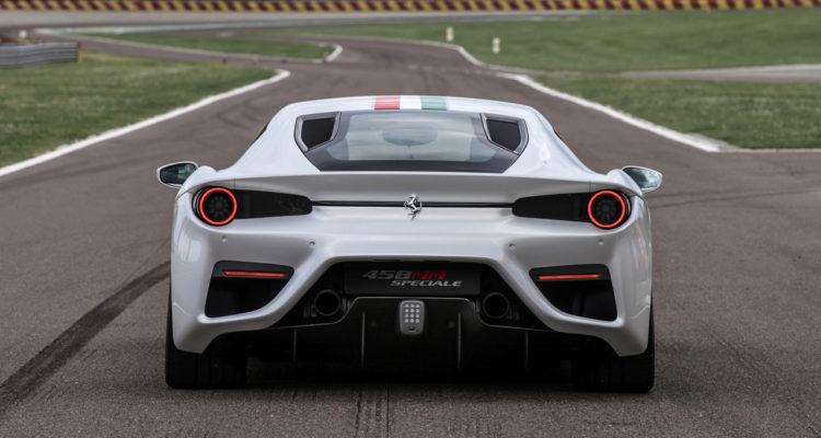 20160601_Ferrari_458_MM_Speciale_3