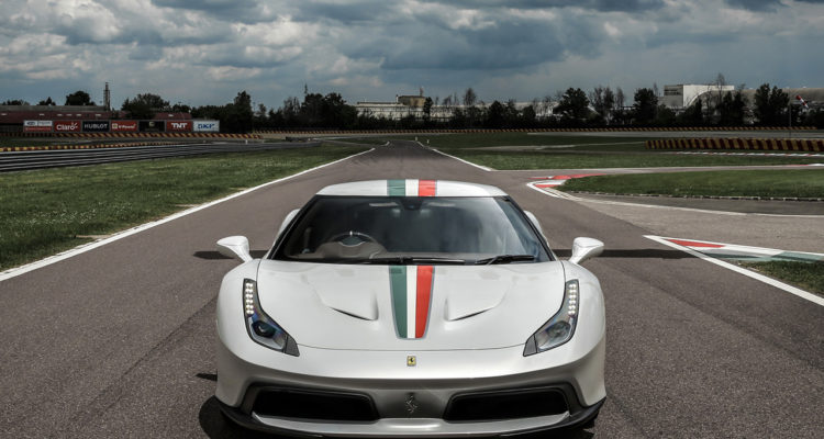 20160601_Ferrari_458_MM_Speciale_4