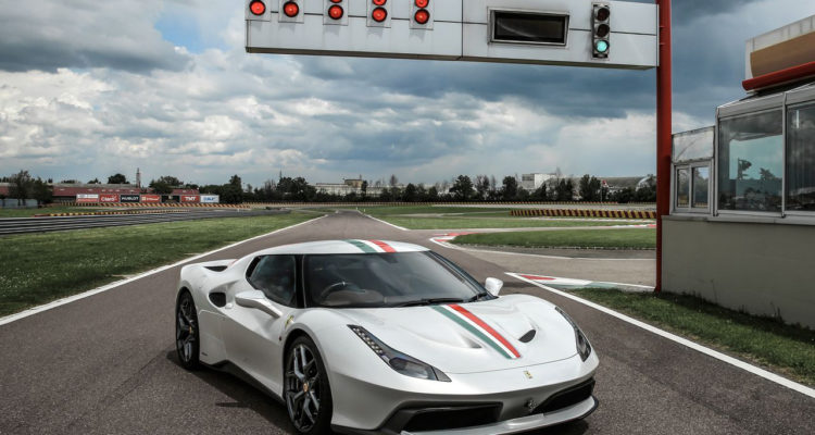 20160601_Ferrari_458_MM_Speciale_5