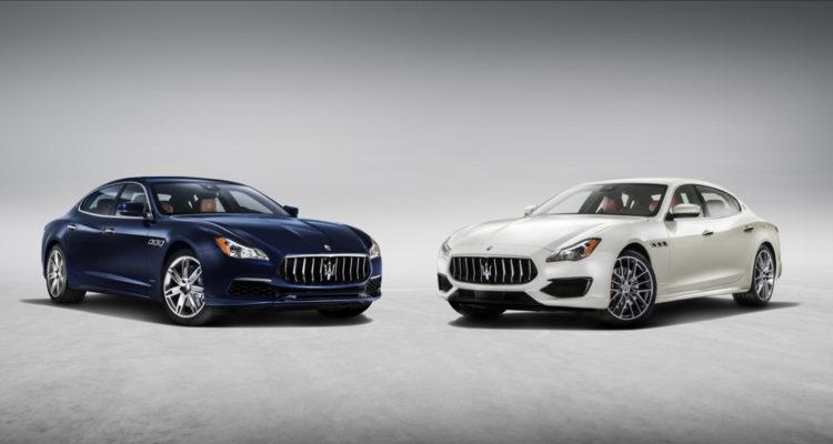 20160614_Maserati_Quattroporte_1