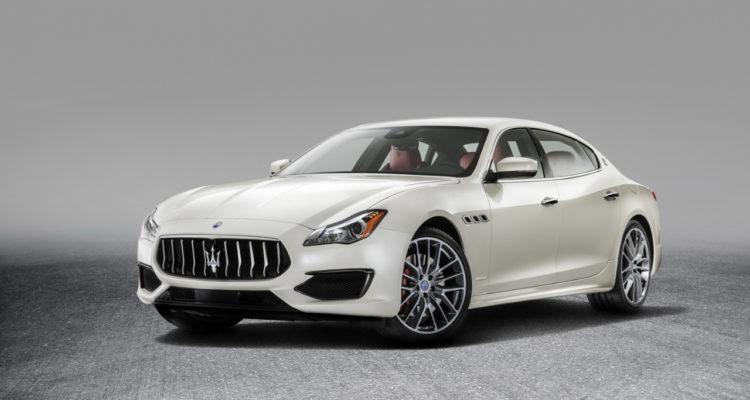 20160614_Maserati_Quattroporte_2