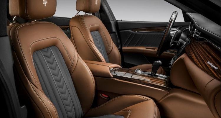 20160614_Maserati_Quattroporte_4