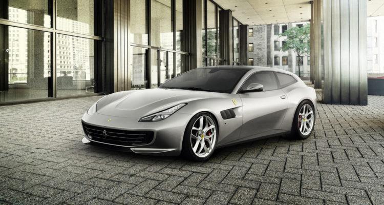 20160922_Ferrari_GTC4_Lusso_1
