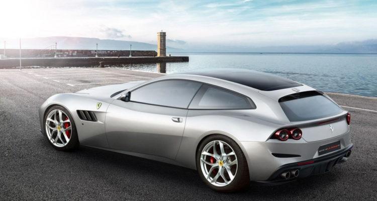 20160922_Ferrari_GTC4_Lusso_2