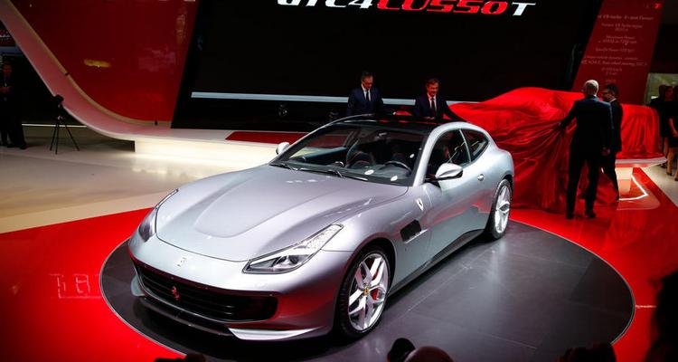 20160929_Ferrari_GTC4_Lusso_T_03