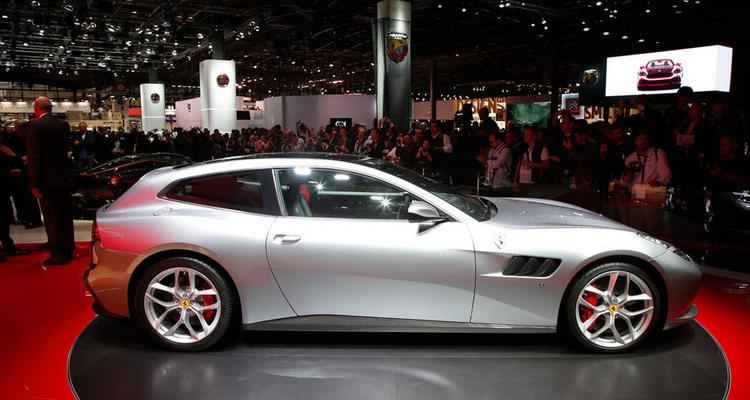 20160929_Ferrari_GTC4_Lusso_T_04