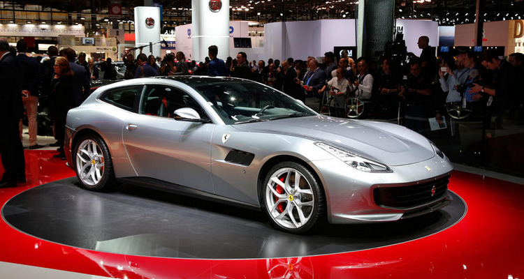 20160929_Ferrari_GTC4_Lusso_T_06