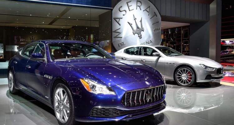 20160929_Maserati_stand_Parizs_2016_02