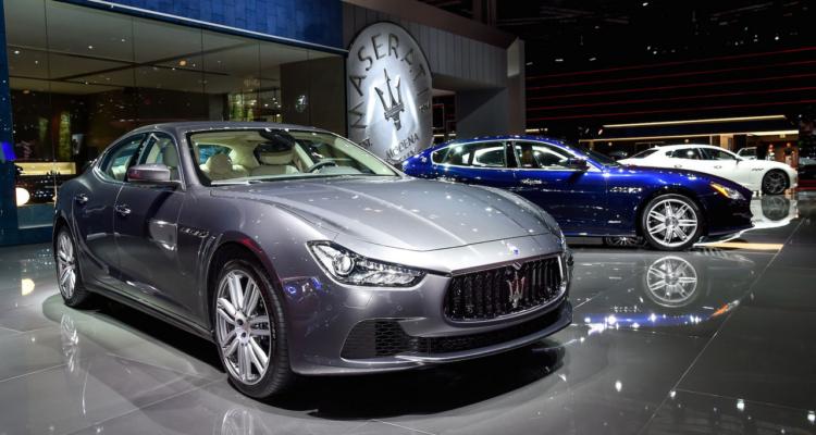 20160929_Maserati_stand_Parizs_2016_04