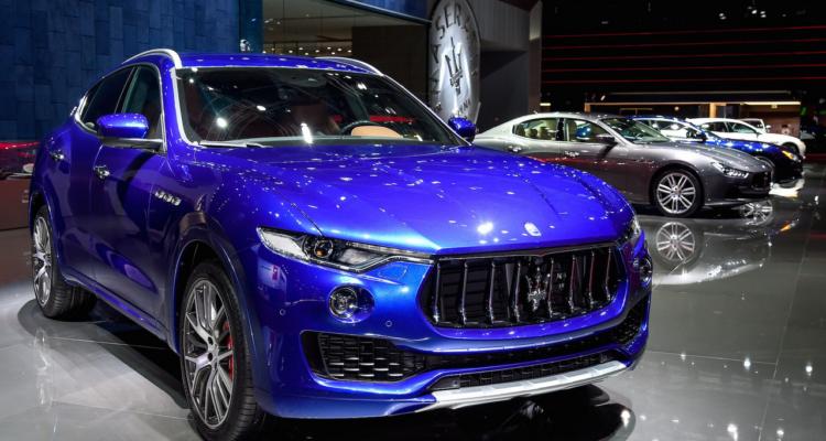 20160929_Maserati_stand_Parizs_2016_06