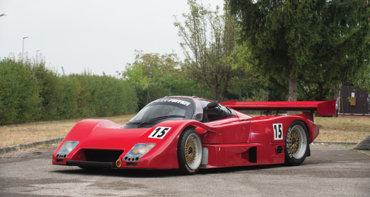 20161028_Lancia_Ferrari_LC2_1