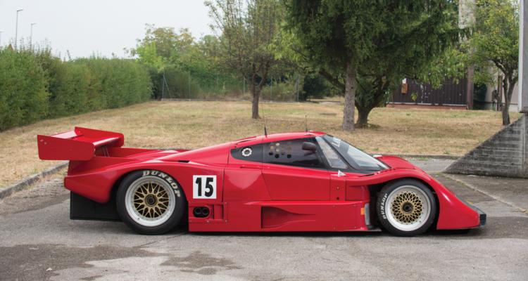 20161028_Lancia_Ferrari_LC2_2