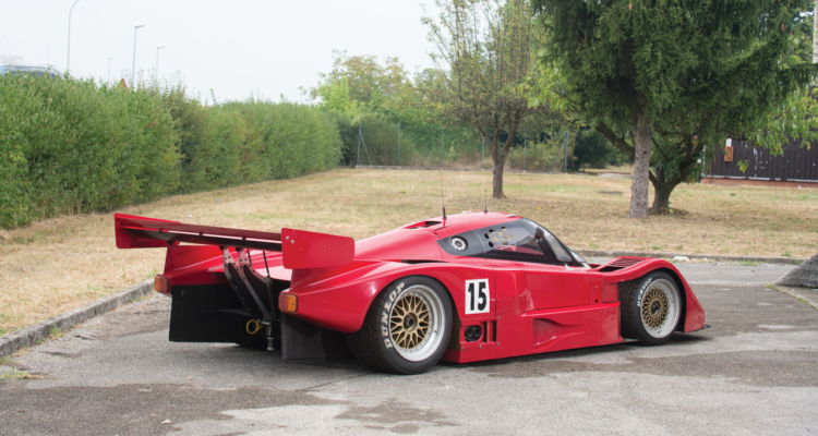 20161028_Lancia_Ferrari_LC2_3