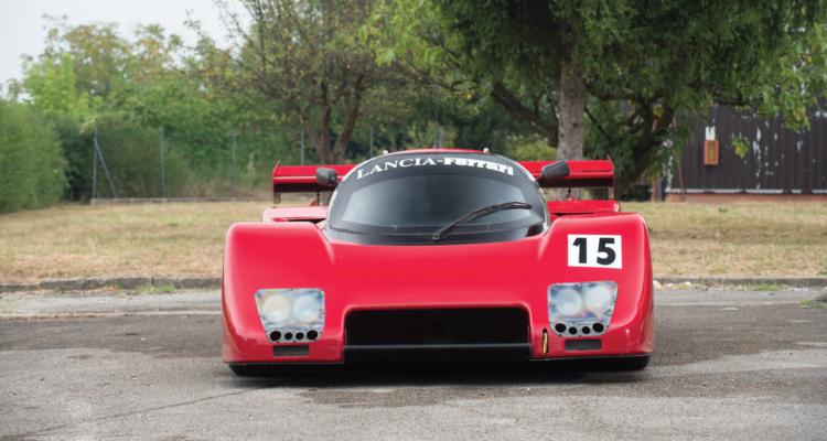 20161028_Lancia_Ferrari_LC2_4