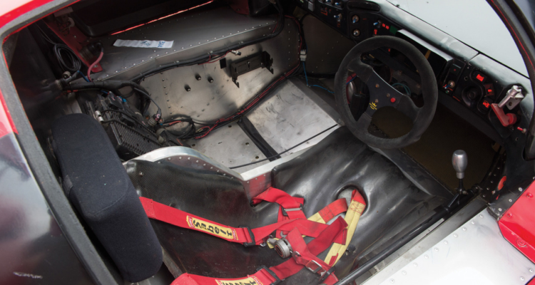 20161028_Lancia_Ferrari_LC2_5