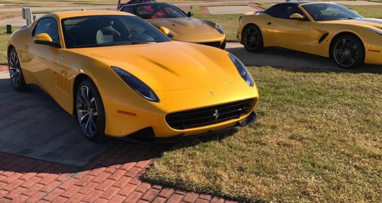 20161204_Ferrari_SP275RW_1