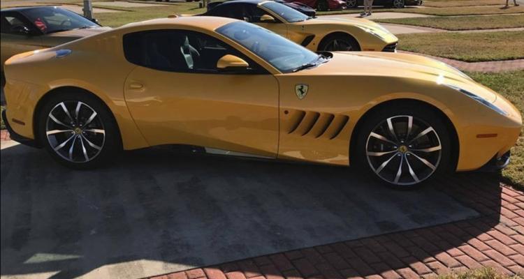 20161204_Ferrari_SP275RW_2