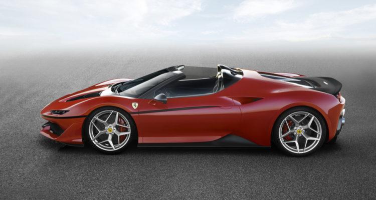 20161213_Ferrari_J50_1