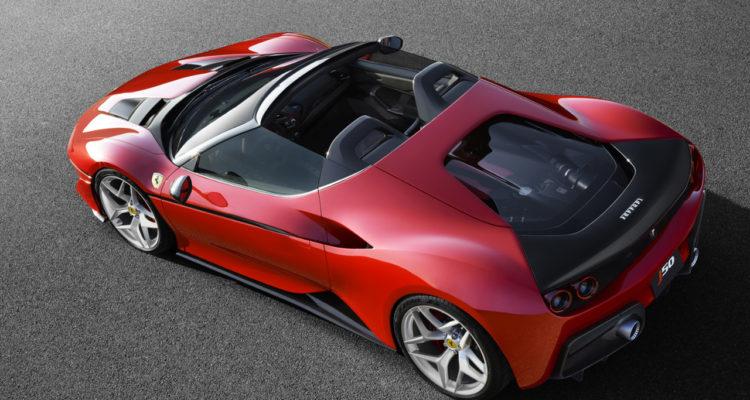 20161213_Ferrari_J50_2