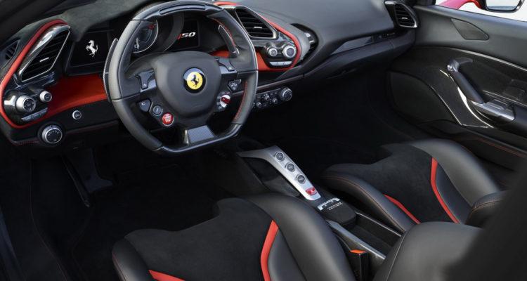 20161213_Ferrari_J50_3