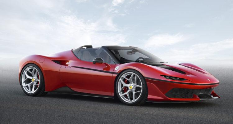 20161213_Ferrari_J50_4