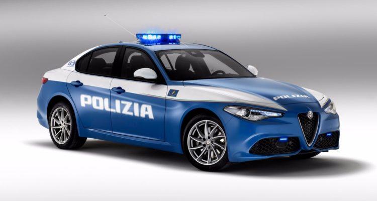 20161214_Alfa_Romeo_Giulia_polizia_di_Stato_2