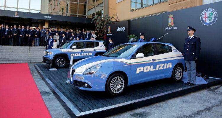 20161214_Alfa_Romeo_Giulietta_Jeep_Renegade_Polizia_di_Stato