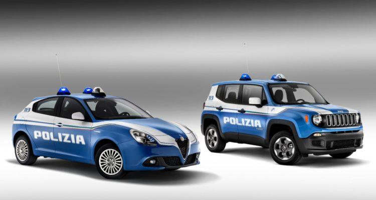 20161214_Alfa_Romeo_Giulietta_Jeep_Renegade_Polizia_di_Stato_2