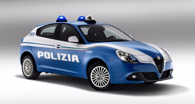 20161214_Alfa_Romeo_Giulietta_polizia_di_Stato