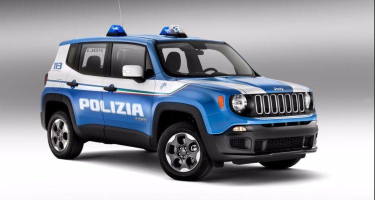20161214_Jeep_Renegade_Polizia_di_Stato