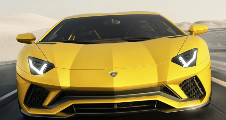20161219_Lamborghini_Aventador_S_1
