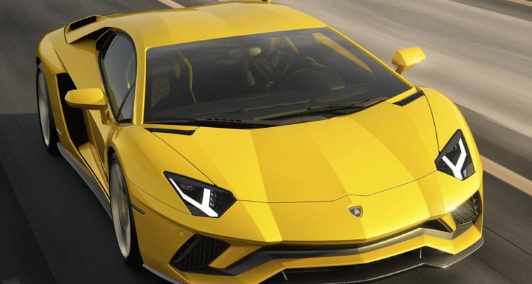 20161219_Lamborghini_Aventador_S_2