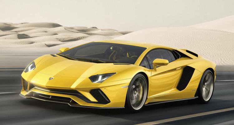20161219_Lamborghini_Aventador_S_3