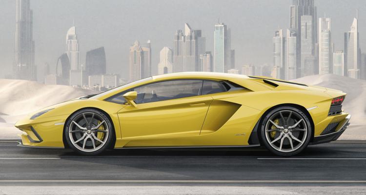 20161219_Lamborghini_Aventador_S_4