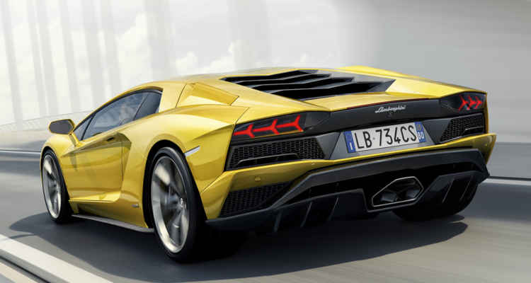 20161219_Lamborghini_Aventador_S_5
