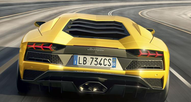 20161219_Lamborghini_Aventador_S_6