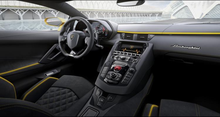 20161219_Lamborghini_Aventador_S_7