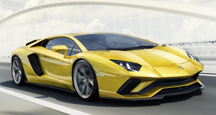 20161219_Lamborghini_Aventador_S_8