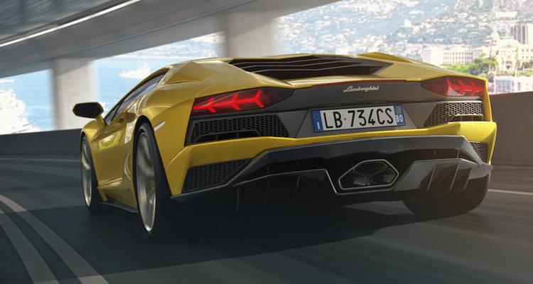 20161219_Lamborghini_Aventador_S_9