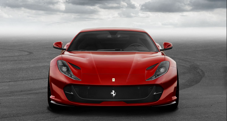 20170216_Ferrari_812_Superfast_1
