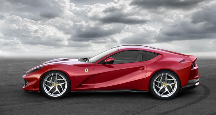 20170216_Ferrari_812_Superfast_2