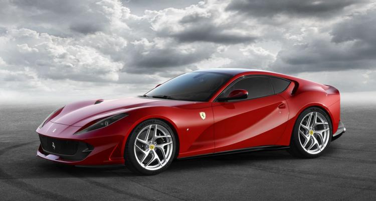 20170216_Ferrari_812_Superfast_3