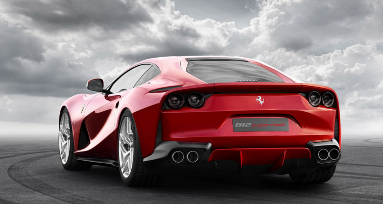 20170216_Ferrari_812_Superfast_4