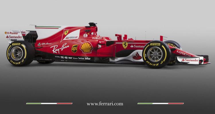 20170224_Ferrari_SF70H_1
