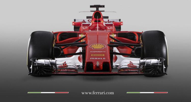 20170224_Ferrari_SF70H_2