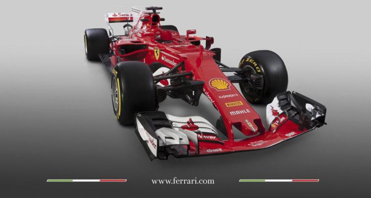 20170224_Ferrari_SF70H_3