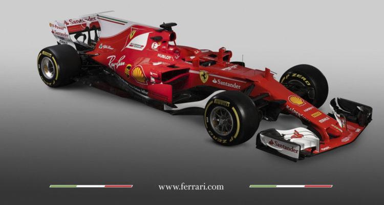 20170224_Ferrari_SF70H_4