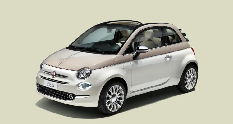 20170304_Fiat_500_60th_Anniversary_01